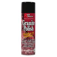 Rock Doctor Granite Polish-18oz.