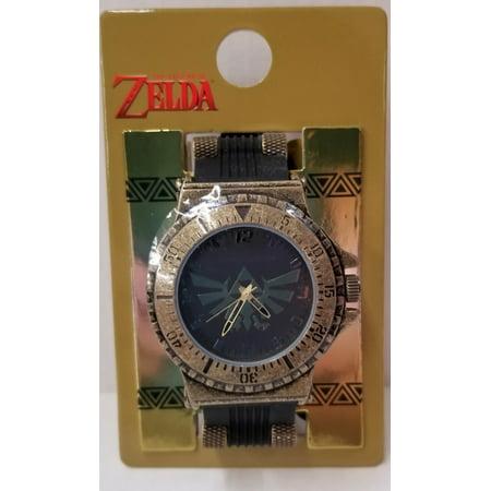 Adult's Zelda Wristwatch