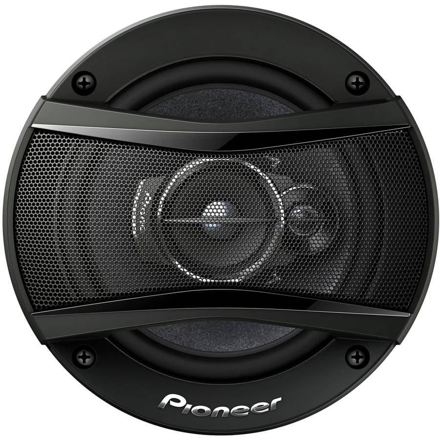 """""""Pioneer TS-576M 5.25"""" 3-Way Full Range Car Speaker / 300W per channel"""""""