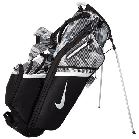 New Nike Golf Air Hybrid Carry Ii Stand Bag For 2017 You Choose Color
