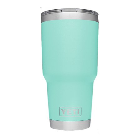 Yeti Rambler Insulated Tumbler