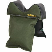 Window Mount Gun Rest, Green by Allen Company