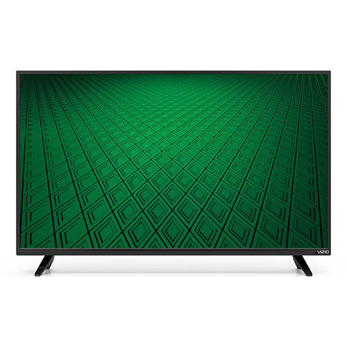 "Refurbished VIZIO D39hn-D0 39"" 720p 60Hz Full-Array LED HDTV"