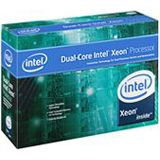 Xeon Dual-Core 5160 3.0GHz - Processor Upgrade