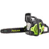 Poulan 14-inch 33cc Two -Cycle Gas Engine Chain Saw