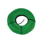 Warmlyyours Whca-120-0188 120V 18.8A 188 Foot Long Snow Melting Cable