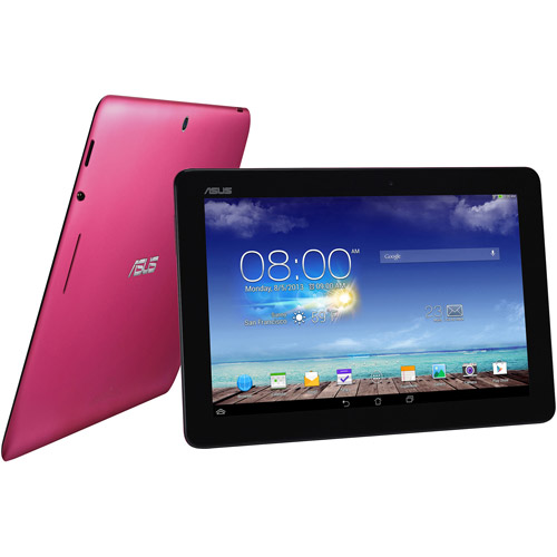 """Asus MeMO Pad 10"""" Tablet 16GB Quad Core"""