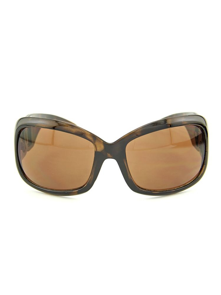 Rectangular Strip Fashion Clear Len Glasses Women Men office Thin Frame Quality
