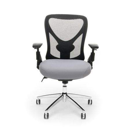 Dionysus Best Office Chair for Big and Tall