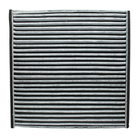 Replacement Cabin Air Filter with Activated Carbon for Toyota, Lexus - Compatible with 2002 Toyota Camry, 2003 Toyota Camry, 2005 Toyota Camry, 2004 Toyota Camry, 2006 Toyota Camry
