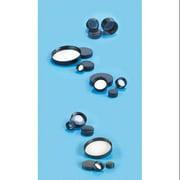 KIMBLE CHASE 75205G-33400 Cap, Taper Seal Liner, 33-400, PK 144