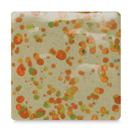 Mayco Crystal Glaze - Mayco Jungle Gems Crystal Glazes