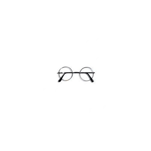 Rubies Harry Potter Glasses