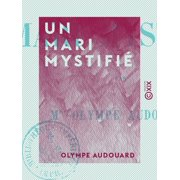 Un mari mystifié - eBook