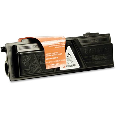 Kyocera FS1300D Toner