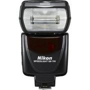 Best Flash For Nikon 5300s - Nikon SB-700 AF Speedlight Flash for Nikon DSLR Review