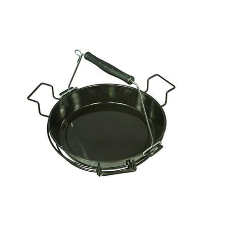 Big Steel Keg Ka5533 Diffuser Kit For Precision Indirect Cooking Max Versatility