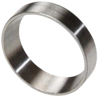 Bower/BCA 9195 Bearing