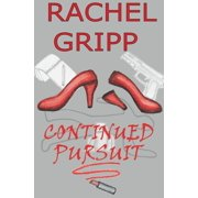 Continued Pursuit - eBook
