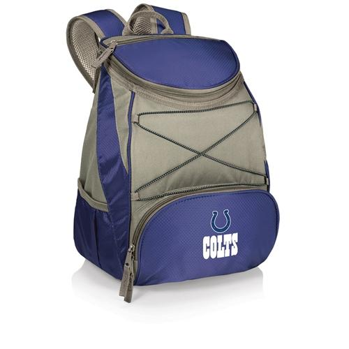 Picnic Time NFL PTX Backpack Cooler