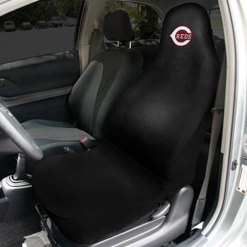 Cincinnati Reds Car Seat Cover - No Size