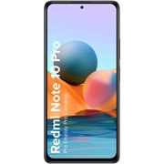 "Xiaomi Redmi Note 10 Pro 6.7"" FHD+ AMOLED Display 8GB RAM + 128GB |Brand New Factory Unlocked Smartphone"