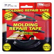 TRIMBRITE T9040 Multi Purpose Tape, 0.5 In. X 5 Ft.