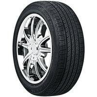 Nexen N5000 Plus 235/50R18 97 V Tire