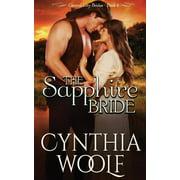 The Sapphire Bride