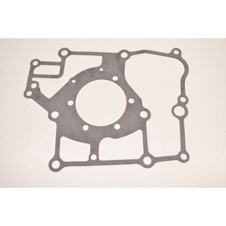 Gear Case Gasket - Gasket Gear Case