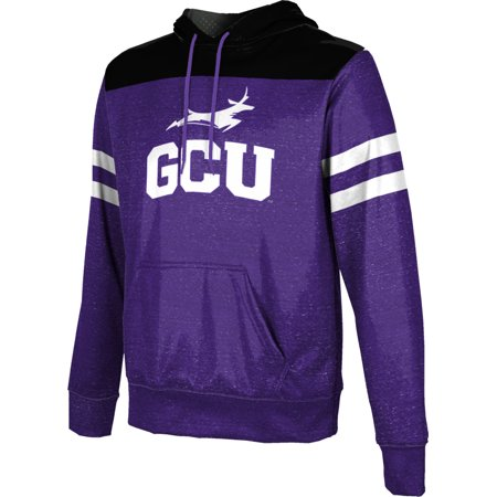 ProSphere Men's Grand Canyon University Gameday Pullover Hoodie