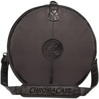 ChromaCast Pro Series 12-inch Tom Drum Bag