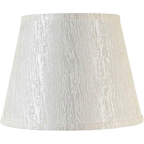 Lamp Shades   Walmart.com