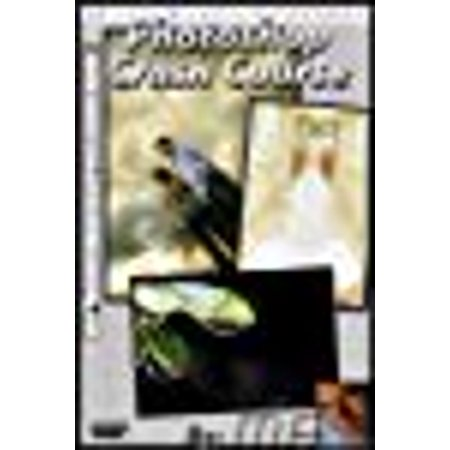 Photoshop Crash Course DVD Training Lessons - Walmart com