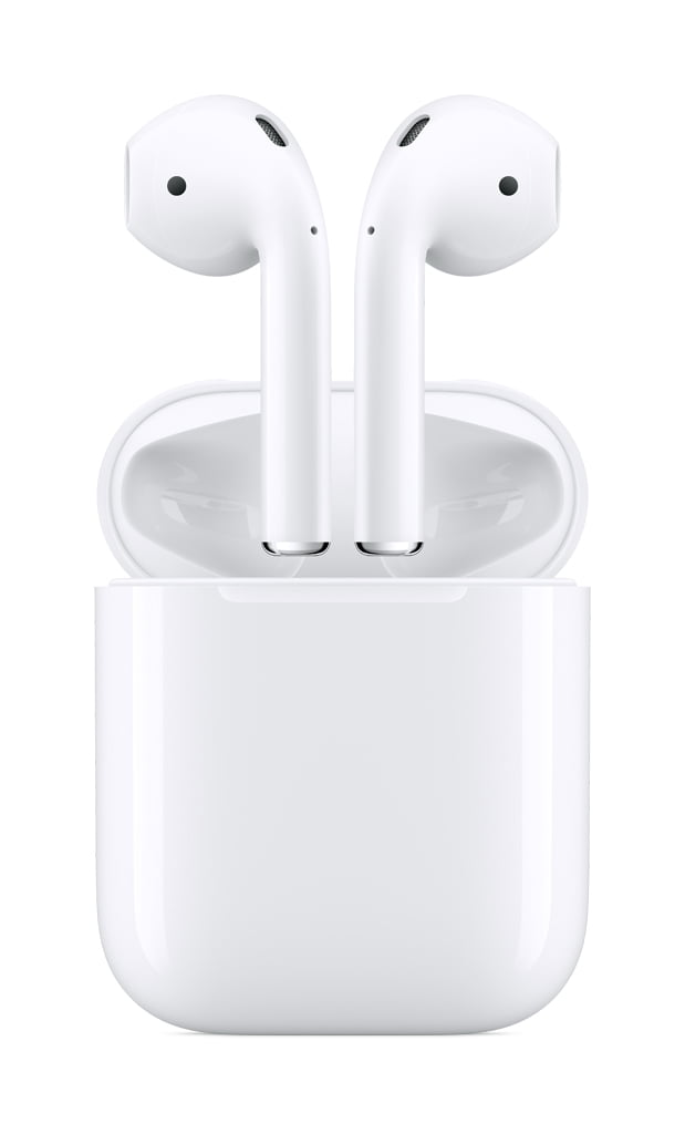 Outstanding Apple Airpods With Charging Case Latest Model Walmart Com Gmtry Best Dining Table And Chair Ideas Images Gmtryco