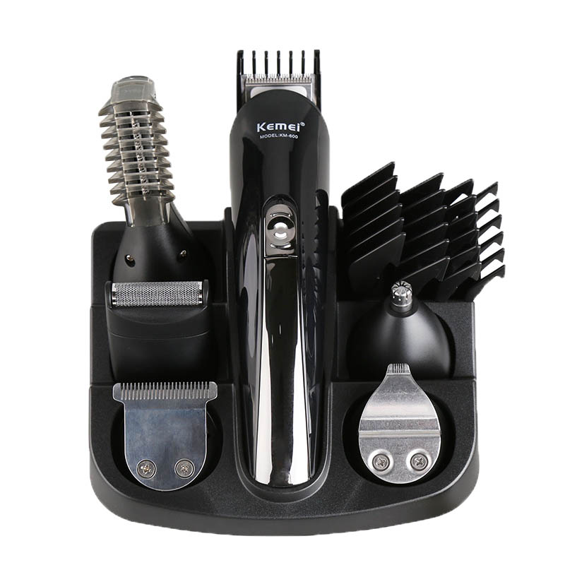 best lady shaver for pubic hair