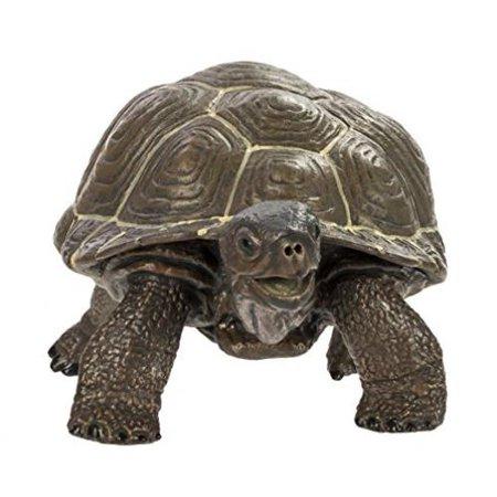 Safari Ltd  Incredible Creatures Tortoise Baby (The Incredibles Baby)