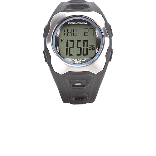 Proform TX-300 Heart Rate Monitor