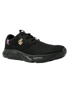 Rocawear Dorsett Sneaker