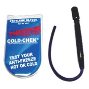 Thexton 102 Cold-chek Professional Anti-freeze Coolant Tester