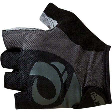(Pearl Izumi Women's Select Glove: Black~ LG)
