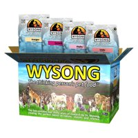 Wysong Cat Food Walmartcom