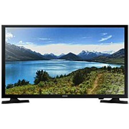 Samsung UN32J4000 32-inch LED TV – 1366 x 768 – 60 Clear Motion (Refurbished)