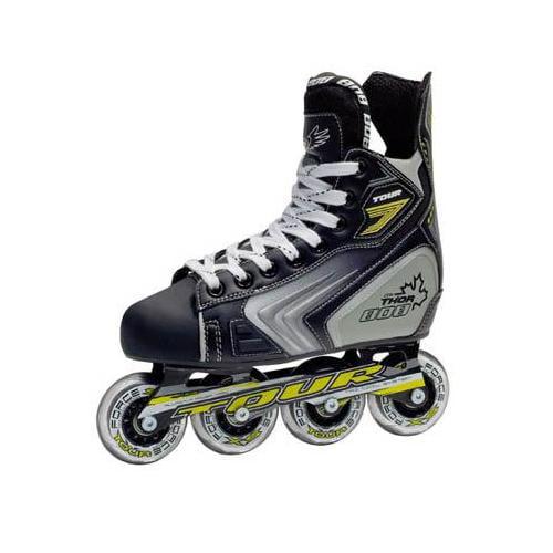 Tour Hockey Youth CODE 800 Inline Hockey Skate  - 37TY (02)