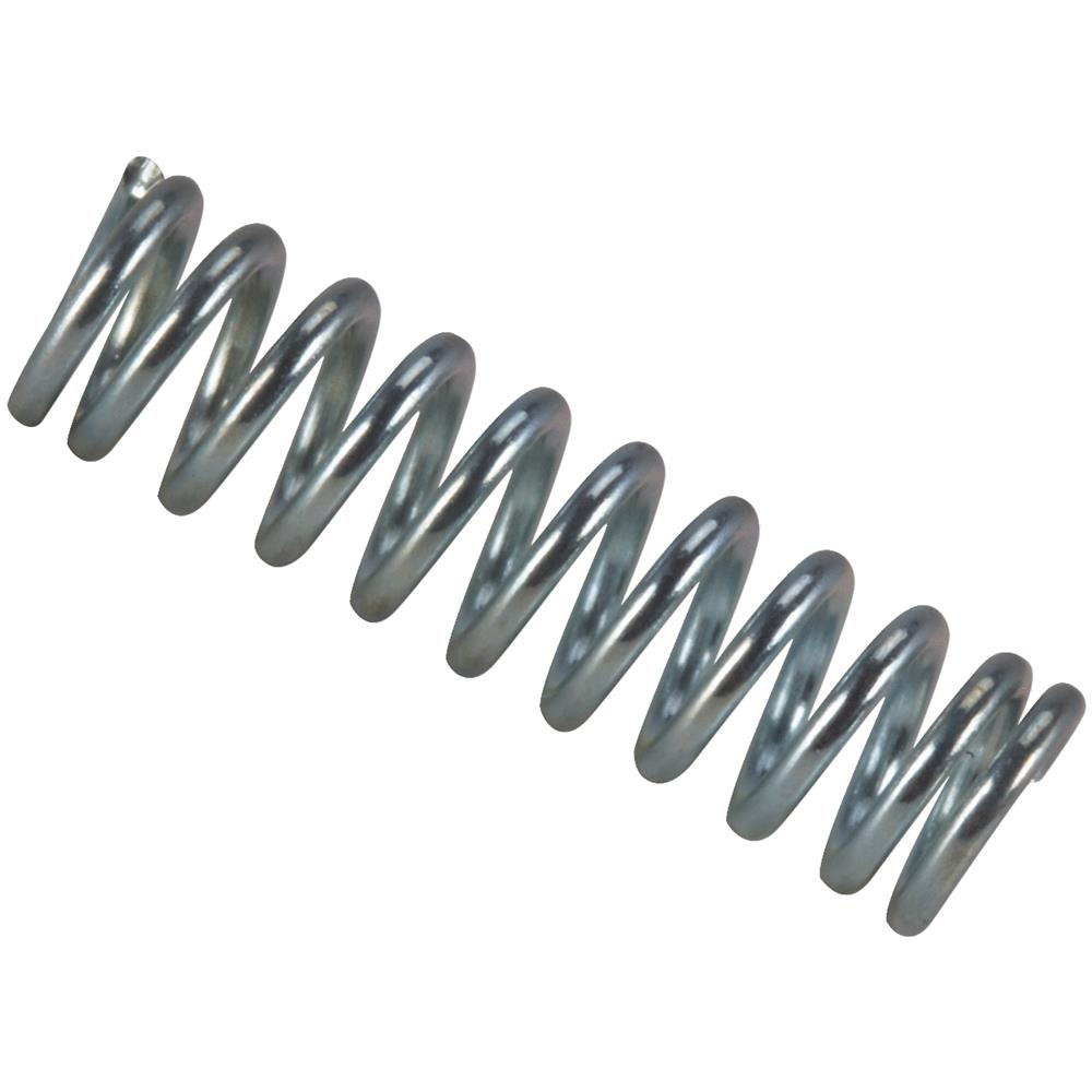 "Century Spring C-650 4 Pack 7/32"" x 1-3/4"" Compression Spring"