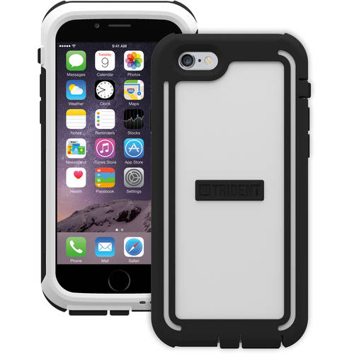 Trident Cyclops Case for Apple iPhone 6/6s