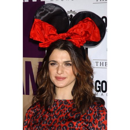 Rachel Weisz At Arrivals For Gotham Magazine Halloween Bash The Grand New York Ny October 31 2006 Photo By Kristin CallahanEverett Collection Celebrity](Music Express Magazine Halloween)