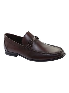 Men's Kenneth Cole New York Arlie Bit Loafer