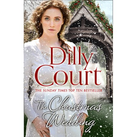 The Village Secrets: The Christmas Wedding (the Village Secrets, Book 1) (Paperback)