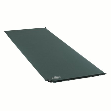 Self Inflating Camp Pad (Stansport Self Inflating Air Mattress - 25